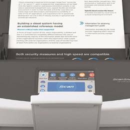 scan-ix1500